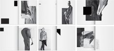 Rick-Owens-Lookbooks-Layout-by-Non-Format-1