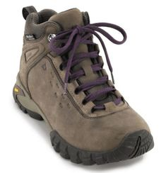 new arrival c4d99 43546 Hiking Boots  How to Choose the Right Pair + the Best Women s Hiking Boots