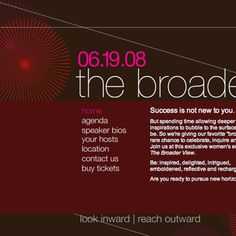 Google Image Result for http://www.design-kompany.com/dk2012/wp-content/uploads/2008/05/broaderviewweb1.png