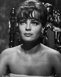 Romy Schneider photos, including production stills, premiere photos and other…