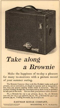 Vintage Photography/ Camera Ads of the (Page Retro Advertising, Vintage Advertisements, Vintage Ads, Vintage Posters, Antique Cameras, Old Cameras, Vintage Cameras, Photography Camera, Vintage Photography