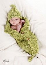 Newborn Knitting Patterns Ravelry: Peanut & Peapod pattern by Donna Higgins Kids Knitting Patterns, Free Knitting, Knitting Ideas, Loom Knitting, Crochet Patterns, Crochet Baby, Knit Crochet, Easy Crochet, Crochet Ideas