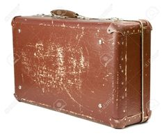7429593-worn-out-old-suitcase-on-white-background-Stock-Photo-case.jpg (1300×1084)