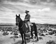 """Roy Clifford upon """"Moon"""" - May 9, 1945 