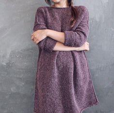 Картинки по запросу платье свитер оверсайз