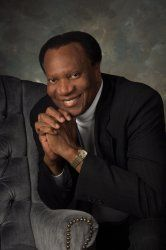 Simon Estes (born March 2, 1938) is an operatic bass-baritone of African-American descent who had a major international opera career since the 1960s. Estes is currently a professor of Music at Wartburg College in Waverly, Iowa where he gives voice lessons when he is in residence.