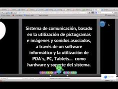 Taller CPA (Parte 1) - YouTube