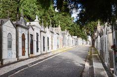 Insider Tipps Lissabon
