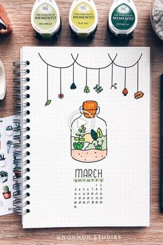 Journal Monthly Cover Ideas For March 2019 Looking fo. Bullet Journal Monthly Cover Ideas For March 2019 Looking fo.,Bullet Journal Monthly Cover Ideas For March 2019 Looking fo. Bullet Journal School, March Bullet Journal, Bullet Journal Headers, Bullet Journal Banner, Bullet Journal Writing, Bullet Journal Cover Page, Bullet Journal Aesthetic, Bullet Journal Themes, Bullet Journal Inspo