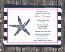 Bridal Shower Invitations & Ideas - Page 3