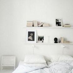 sleep here.
