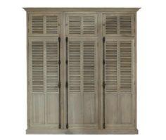 another mesh option for cabinet doors entertainment center. Black Bedroom Furniture Sets. Home Design Ideas