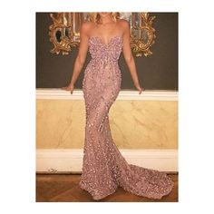 Prom Dress For Teens, Mermaid Sweetheart Sweep Train See-Through Pink Tulle Prom Dress with Beading, cheap prom dresses, beautiful dresses for prom. Best prom gowns online to make you the spotlight for special occasions. Prom Dress Stores, Prom Dresses For Sale, Backless Prom Dresses, Beautiful Prom Dresses, Tulle Prom Dress, Mermaid Prom Dresses, Evening Dresses, Bridesmaid Dresses, Wedding Dresses