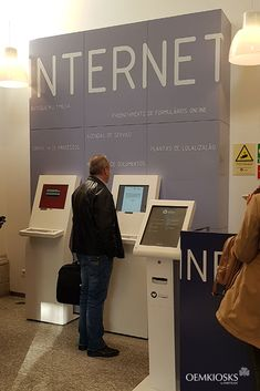 Digital Signage, Multimedia, Innovation, Management, Technology, Design, Digital Signature, Tech, Tecnologia