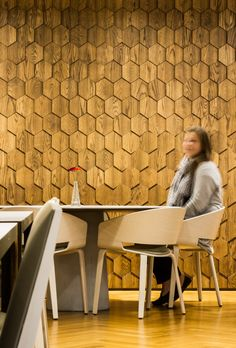 Sommerrogaten - Designed by Norwegian Interior Architect firm Metropolis arkitektur & design - www.metropolis.no