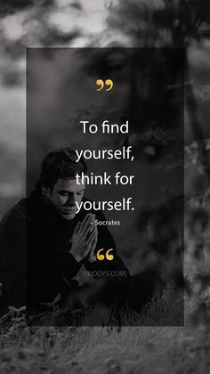 Quotes Sayings and A
