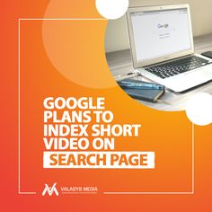 Google is likely to unroll a short video feature to showcase Instagram and Tik-Tok videos on the search page.