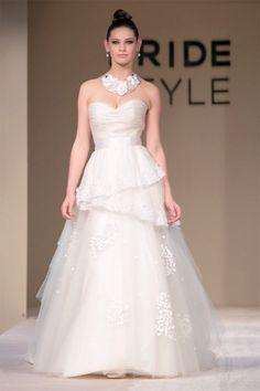 30913-bride-style-carol-hungria-1
