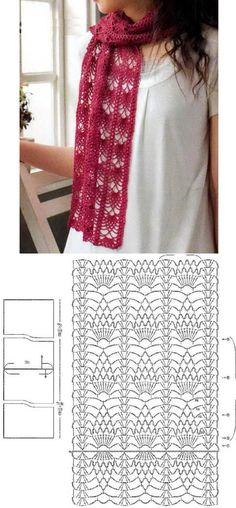 pinaple lace