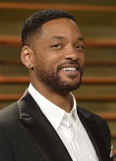 facial hair styles for black guys
