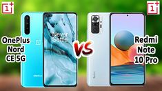 Smartphone Comparison, Notes, Report Cards, Notebook
