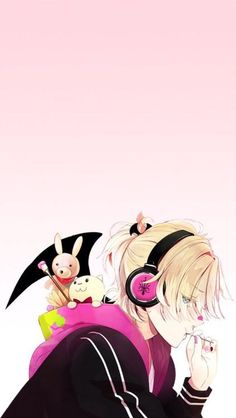 Read Especial: Fotos Sexys from the story Para Una Dialover! [Vol. All Anime, Anime Guys, Anime Art, Kou Diabolik Lovers, Mukami Kou, Cd Drama, Mukami Brothers, Diabolik Lovers Wallpaper, Tamaki