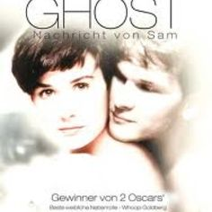Buy Ghost movie posters from Movie Poster Shop. We're your movie poster source for new releases and vintage movie posters. Tony Goldwyn, Patrick Swayze, Ghost Movies, Old Movies, Love Movie, Movie Tv, The Righteous Brothers, Cinema Posters, Movie Posters