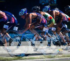 Fotoarte: imagens da elite masculina no Pan-americano de Triathlon em Vila Velha  http://www.mundotri.com.br/2013/07/fotoarte-imagens-da-elite-masculina-no-pan-americano-de-triathlon-em-vila-velha/