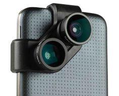 5 Indispensable Tools for Smartphone Photographers - NBC News.com