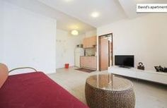 Floin Apartment In Tel Aviv Israel Book Apartments With Hostelworld Min Of