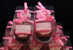 Home - Cake in Cup NY - Let us make your favorite Cake in a Cup Cupcake Favors, Cupcake Ideas, Centrepieces, Your Favorite, Nova, Cupcakes, Make It Yourself, Desserts, How To Make