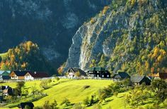 Magura, Brasov Golf Courses, World, Places, Brasov Romania, Travel, Painting, Beautiful, Basin, Poems