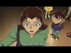 Detective Conan 896 [ Subtitle Indonesia - Conan.web.id ]