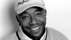 Chatter Busy: Russell Simmons Facts Business Magnate, Russell Simmons, Music Labels, Fashion Line, Hip Hop, Facts, Fashion Outfits, American, Celebrities
