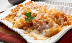 Recetas fáciles, 5 platos de pasta pensadas principalmente para principiantes en el mundo de la cocina, una propuesta del cocinero Karlos Arguiñano.  Más info: http://www.hogarutil.com/cocina/recetas/pastas-pizzas/201310/recetas-faciles-pasta-22193.html#ixzz2qOIzsdrz