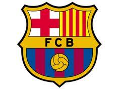 20 Gambar Logo Klub Bola Eropa Terbaik Eropa Sepak Bola Olahraga