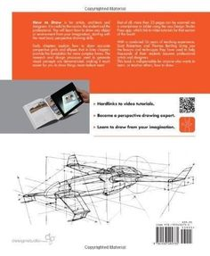 e5da8a5dd58a4 How to Draw  drawing and sketching objects and environments from your  imagination