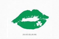 Lips Shirt, Kiss Me I'm Irish Tshirt, Irish Tee Shirt, Cute St Patricks Day Shirt for Women St Patricks Day Pictures, St Patricks Day Quotes, Happy St Patricks Day, St Patrick Day Shirts, Irish Blessing, St Paddys Day, St Pats, Luck Of The Irish, Vinyl Shirts