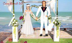 wedding dressses, dress win