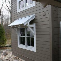 Fedwood Timber Balustrading Handrails Posts Verandah Brackets And More Window Awnings