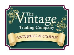 Amazing emporium on Marsh Barton, Exeter, Offering an eclectic collection of unique vintage, retro, furniture and handmade items