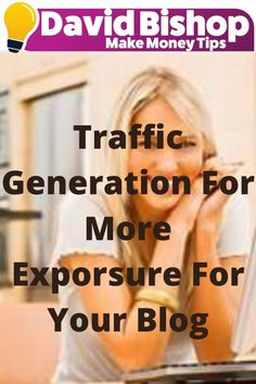Your success will primarily depend on your ability to get traffic to your website or blog.  There's a lot of different strategies you can use to make that happen including free and paid advertising. Website Promotion, Building A Website, Money Tips, Helping Others, Internet Marketing, Online Business, How To Make Money, Advertising, Success