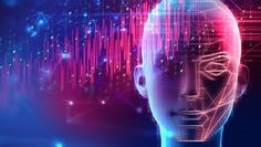 Deep Learning is the next evolution of machine learning. DL algorithms are roughly inspired by the information processing patterns found in the human brain Learning Methods, Deep Learning, Decision Tree, Machine Learning Models, Information Processing, Natural Language, Computer Vision, Face Swaps, Education Center