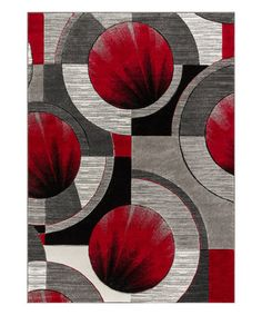 253 Best Accent Rugs Orientals Images In 2019 Rugs