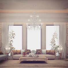 Luxury interior Design Company in Dubai UAE .IONS DESIGN one of the leading interior design Firms with world class designers.provides home designs , commercial retail and office designs Home Interior Design, Interior Design, House Interior, Living Room Decor, Luxury Living Room, Home, Interior, Luxury Interior, Living Design