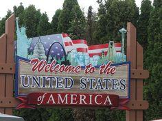 http://usa.mycityportal.net - america! - #usa #america