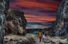 great #hdr photograph