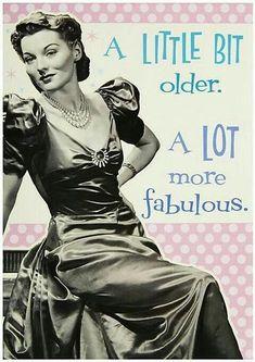 Birthday Wishes For Her, Funny Happy Birthday Wishes, Birthday Quotes For Me, Happy Birthday Vintage, Birthday Wishes And Images, Happy Birthday Girls, Happy Birthday Pictures, Birthday Woman, Funny Birthday