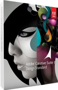 I am a big Adobe Creative Suite fan! I have been using Photoshop, InDesign, and Illustrator over the years. I am always trying to increase my design knowledge; the Creative Suite helps immensely! Adobe Software, Mac, My Workspace, Creative Suite, Web Development, My Design, Photoshop, Teacher, Student