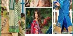 Alkaram Studio Luxurious Lawn Vol-2 With Price 2016 http://www.womenclub.pk/alkaram-studio-luxurious-lawn-vol-2-with-price-2016.html #Alkaram #AlkaramStudio #AlkaramLawn #Dresses